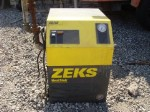 Zeks compressor air dryer